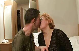 Rams reife nackte frauen beim sex schönen großen Schwanz große Titten rasiert