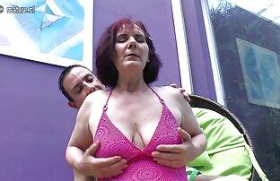 Mädchen nackte reife frauen video sanft gleiten zwischen Titten, big ass, blonde,