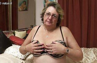 Amateur anal nackte reife mollige frauen