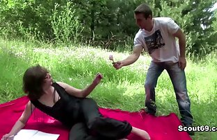 Southern mit einem Schwanz zerstört reife frauen sex videos zwei Schlampen transparent .